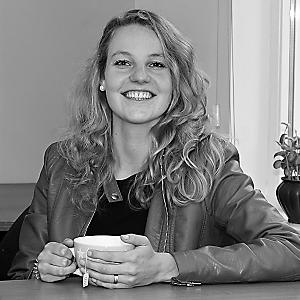 Florianne Sollie