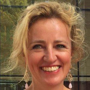 Rosanne Jonker