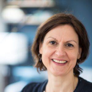 Fianne Stroeken
